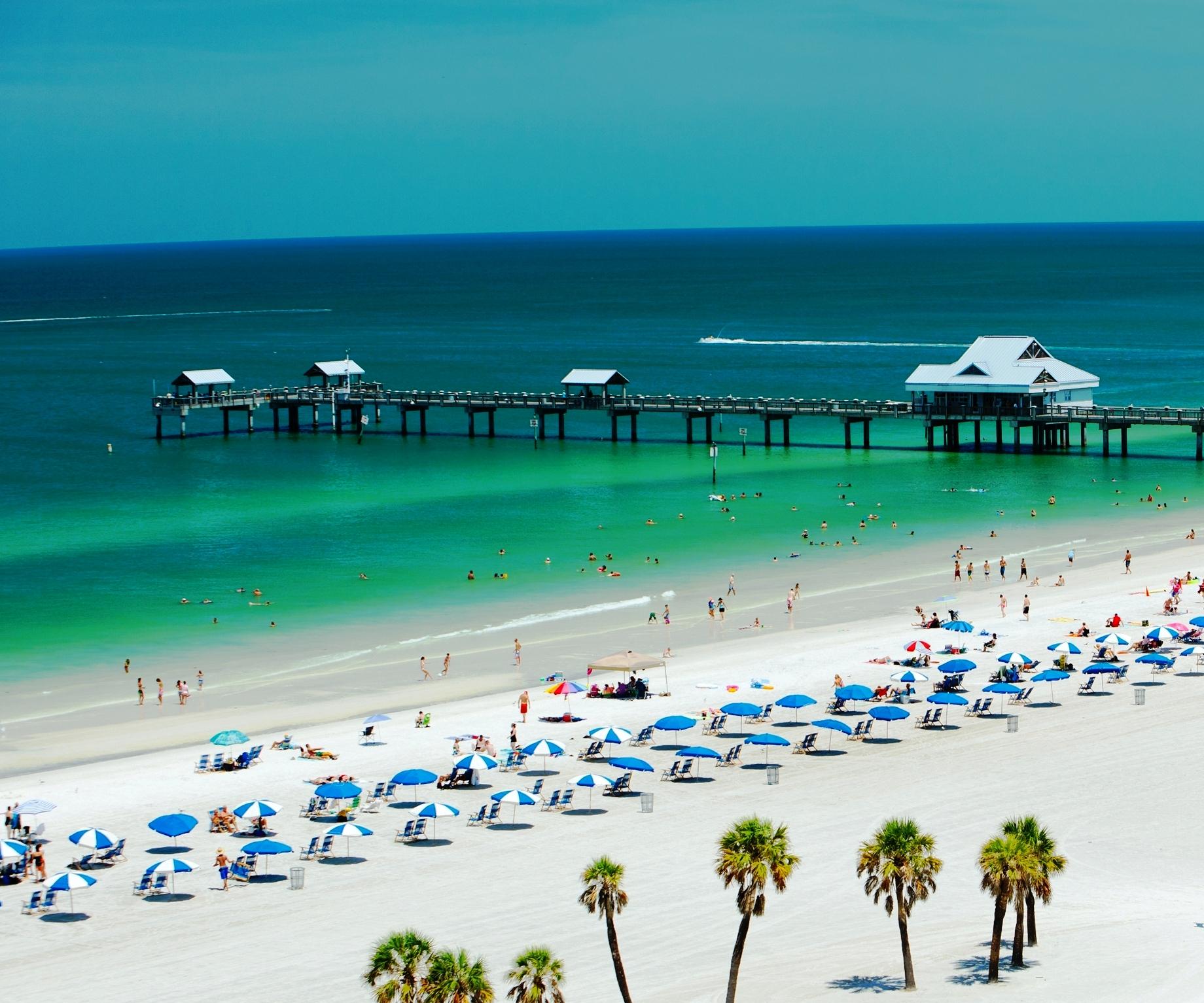 Resultado de imagem para Flórida