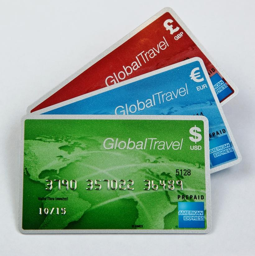 amex global travel card cardss co - Global Travel Card